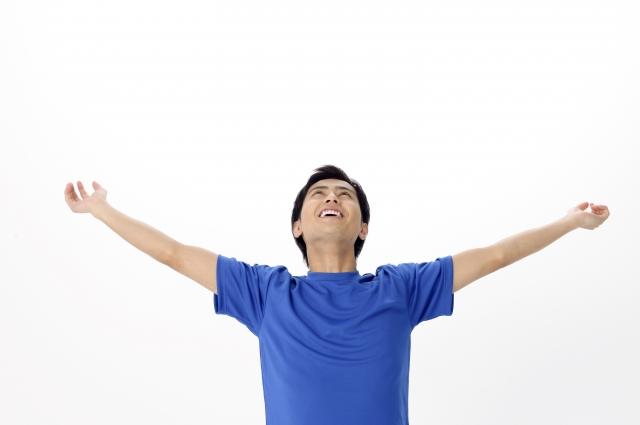 「ペニス増大サプリ」×「運動習慣」の効果